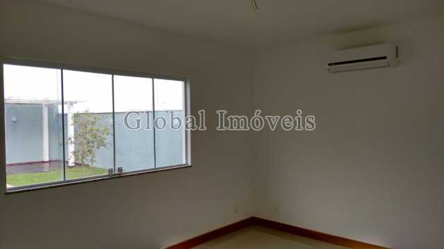 IMG-20150430-WA0060 - Casa em Condomínio 3 quartos à venda Flamengo, Maricá - R$ 750.000 - MACN30010 - 11