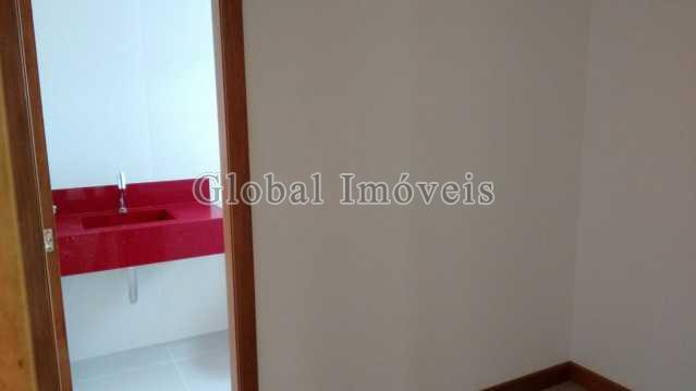 IMG-20150430-WA0061 - Casa em Condomínio 3 quartos à venda Flamengo, Maricá - R$ 750.000 - MACN30010 - 12