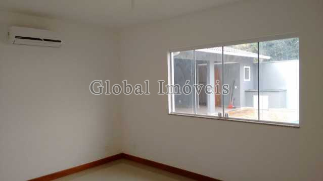 IMG-20150430-WA0062 - Casa em Condomínio 3 quartos à venda Flamengo, Maricá - R$ 750.000 - MACN30010 - 15