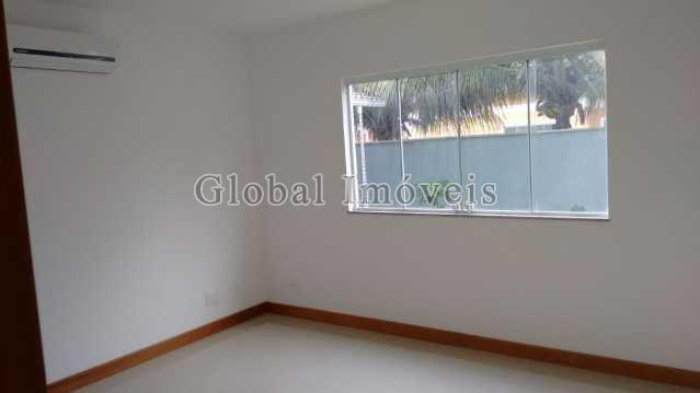 IMG-20150430-WA0063-2 - Casa em Condomínio 3 quartos à venda Flamengo, Maricá - R$ 750.000 - MACN30010 - 18