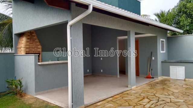 IMG-20150430-WA0064 - Casa em Condomínio 3 quartos à venda Flamengo, Maricá - R$ 750.000 - MACN30010 - 20