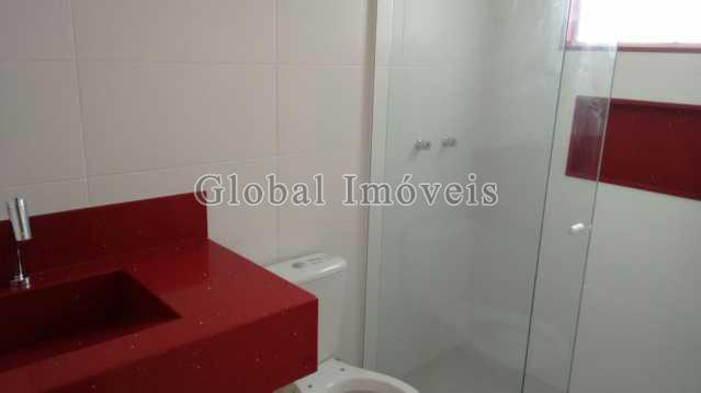 IMG-20150430-WA0065 - Casa em Condomínio 3 quartos à venda Flamengo, Maricá - R$ 750.000 - MACN30010 - 13