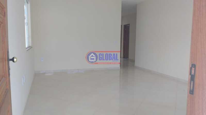 2 - Casa em Condomínio 3 quartos à venda Itapeba, Maricá - R$ 395.000 - MACN30012 - 6