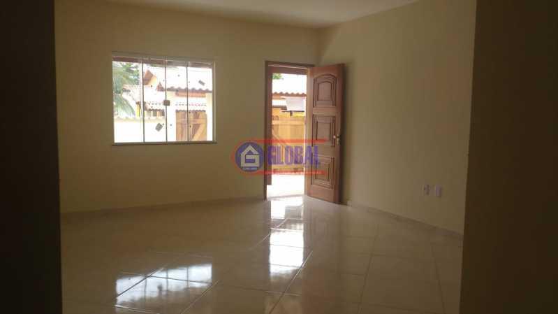 2a - Casa em Condomínio 3 quartos à venda Itapeba, Maricá - R$ 395.000 - MACN30012 - 7