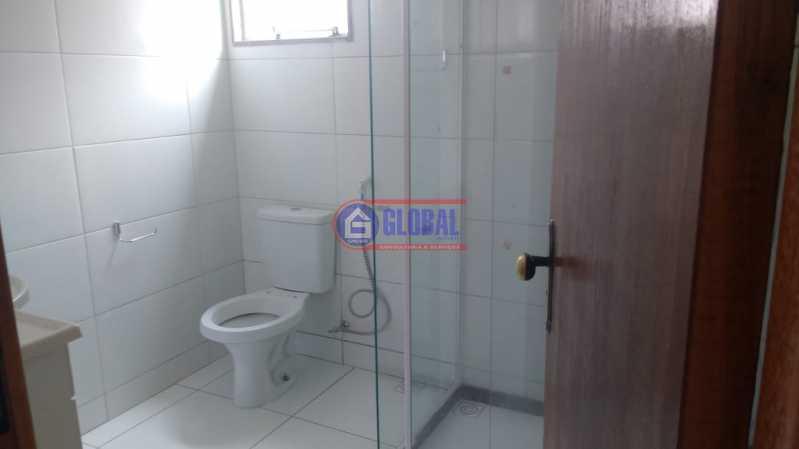3 - Casa em Condomínio 3 quartos à venda Itapeba, Maricá - R$ 395.000 - MACN30012 - 8