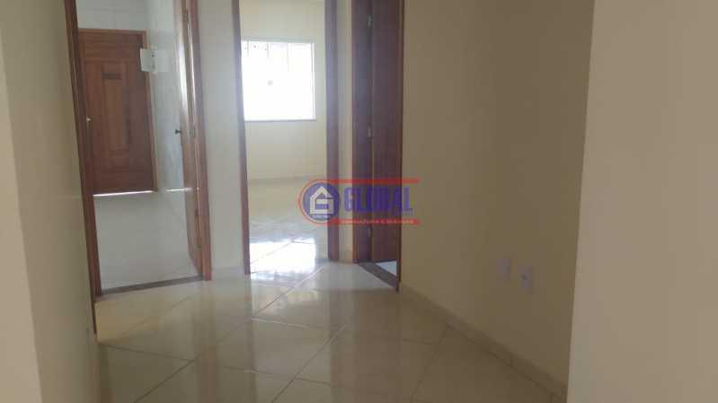 4 - Casa em Condomínio 3 quartos à venda Itapeba, Maricá - R$ 395.000 - MACN30012 - 9