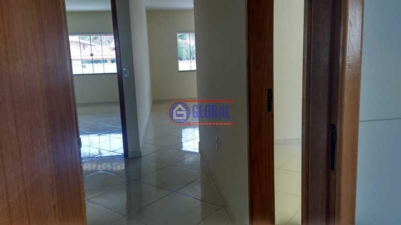 4a - Casa em Condomínio 3 quartos à venda Itapeba, Maricá - R$ 395.000 - MACN30012 - 10