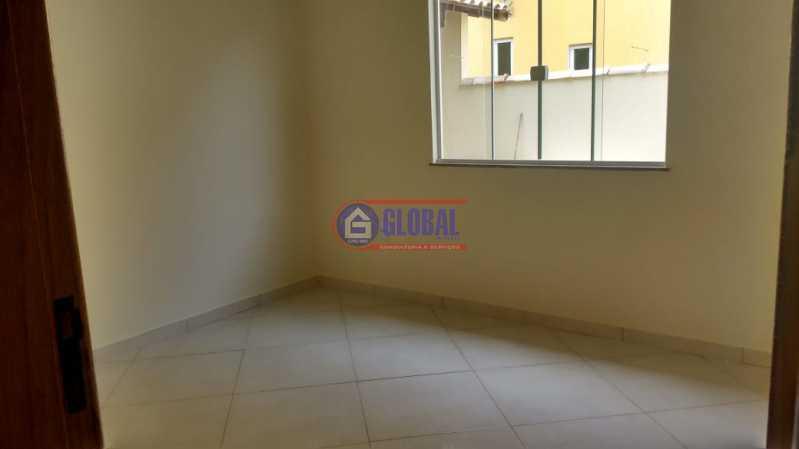 5 - Casa em Condomínio 3 quartos à venda Itapeba, Maricá - R$ 395.000 - MACN30012 - 11