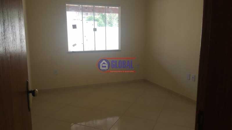 6 - Casa em Condomínio 3 quartos à venda Itapeba, Maricá - R$ 395.000 - MACN30012 - 12