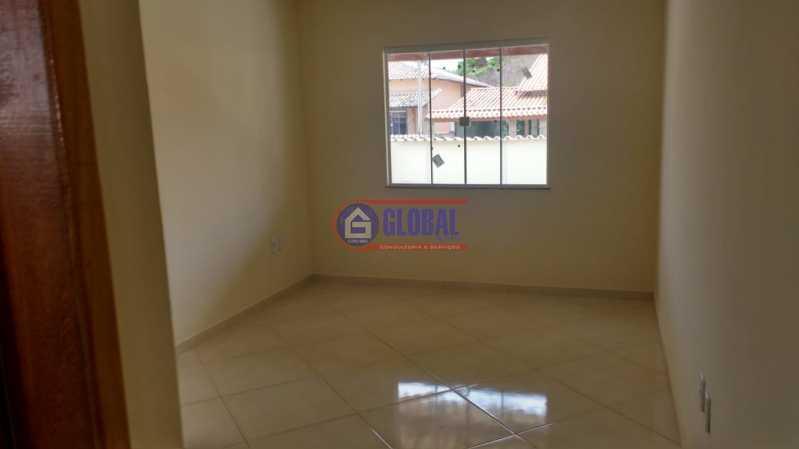 7 - Casa em Condomínio 3 quartos à venda Itapeba, Maricá - R$ 395.000 - MACN30012 - 13