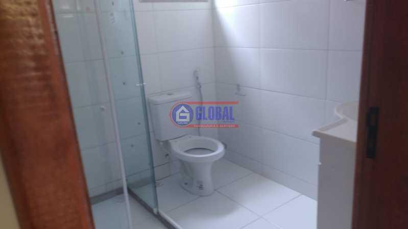 7a - Casa em Condomínio 3 quartos à venda Itapeba, Maricá - R$ 395.000 - MACN30012 - 14