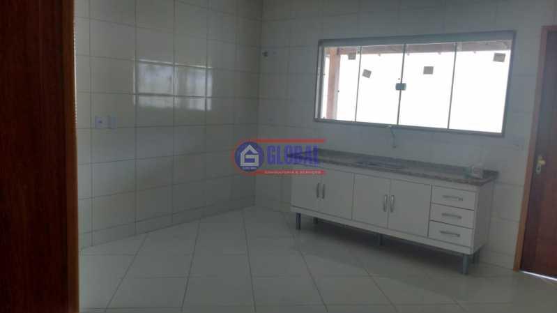 8 - Casa em Condomínio 3 quartos à venda Itapeba, Maricá - R$ 395.000 - MACN30012 - 15