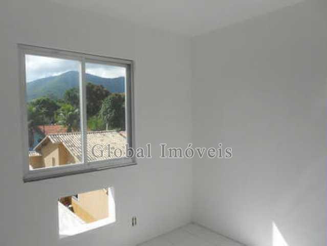 FOTO4 - Apartamento 2 quartos à venda Ubatiba, Maricá - R$ 140.000 - MAAP20006 - 5