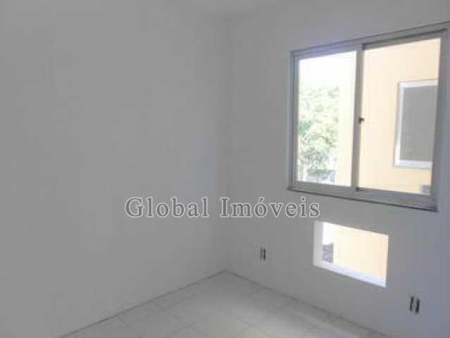 FOTO5 - Apartamento 2 quartos à venda Ubatiba, Maricá - R$ 140.000 - MAAP20006 - 6