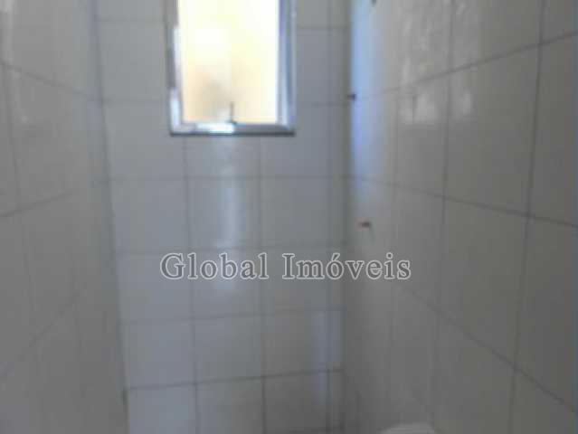 FOTO6 - Apartamento 2 quartos à venda Ubatiba, Maricá - R$ 140.000 - MAAP20006 - 7