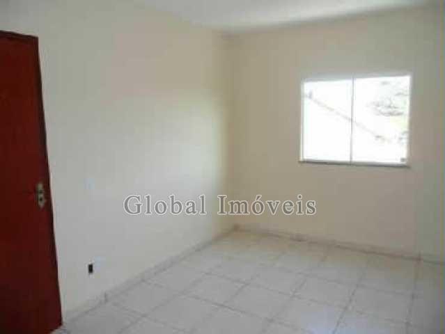FOTO3 - Apartamento 2 quartos à venda GUARATIBA, Maricá - R$ 230.000 - MAAP20008 - 4