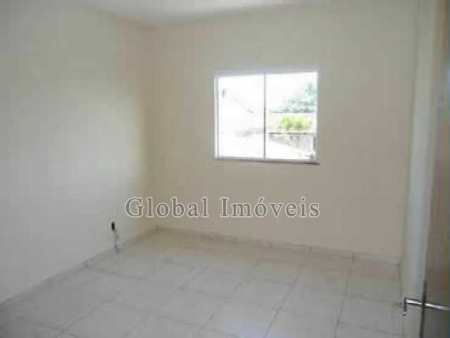 FOTO4 - Apartamento 2 quartos à venda GUARATIBA, Maricá - R$ 230.000 - MAAP20008 - 5