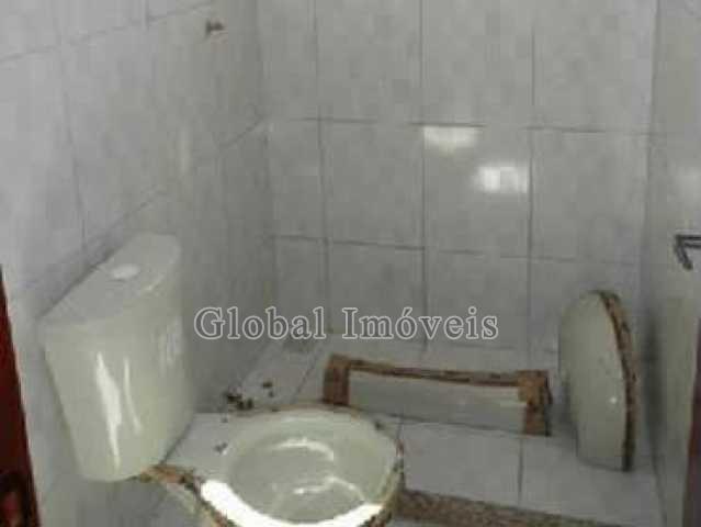 FOTO5 - Apartamento 2 quartos à venda GUARATIBA, Maricá - R$ 230.000 - MAAP20008 - 6