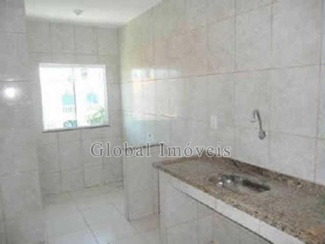 FOTO6 - Apartamento 2 quartos à venda GUARATIBA, Maricá - R$ 230.000 - MAAP20008 - 7