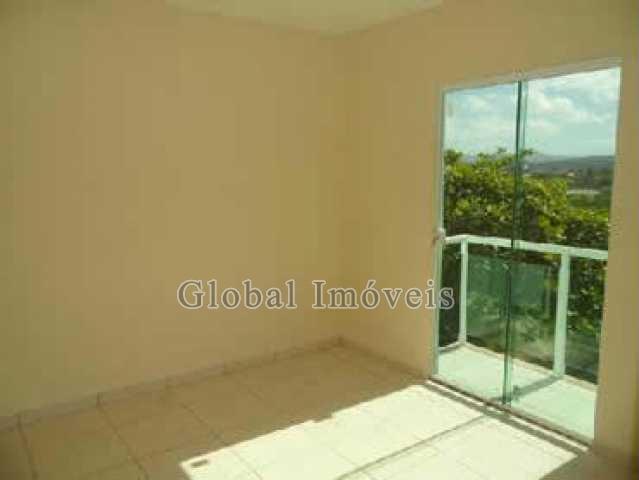 FOTO7 - Apartamento 2 quartos à venda GUARATIBA, Maricá - R$ 230.000 - MAAP20008 - 8