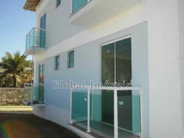 FOTO8 - Apartamento 2 quartos à venda GUARATIBA, Maricá - R$ 230.000 - MAAP20008 - 9