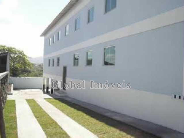 FOTO9 - Apartamento 2 quartos à venda GUARATIBA, Maricá - R$ 230.000 - MAAP20008 - 10