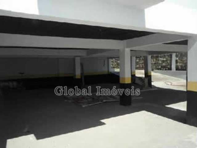 FOTO10 - Apartamento 2 quartos à venda GUARATIBA, Maricá - R$ 230.000 - MAAP20008 - 11