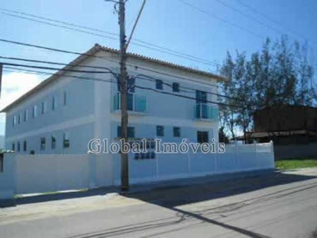 FOTO11 - Apartamento 2 quartos à venda GUARATIBA, Maricá - R$ 230.000 - MAAP20008 - 12