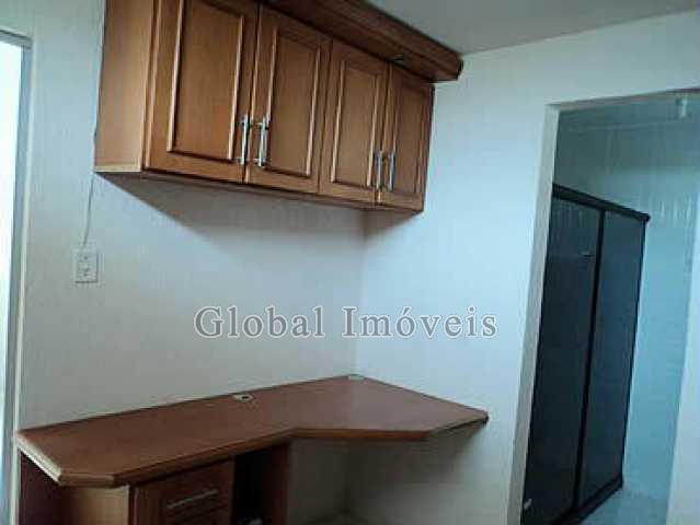 FOTO4 - Casa em Condomínio 2 quartos à venda Itapeba, Maricá - R$ 435.000 - MACN20009 - 17