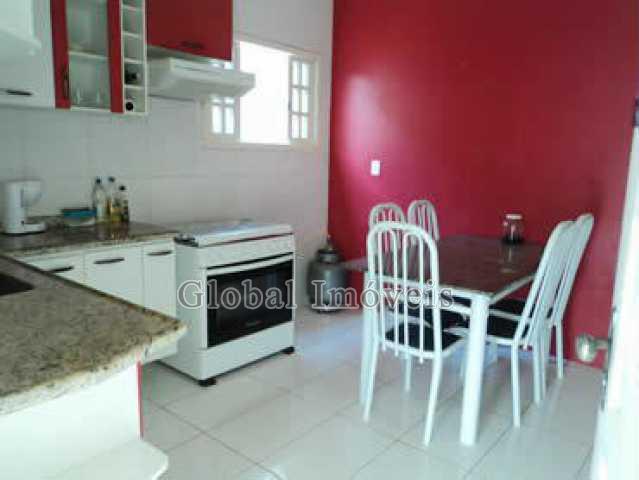 FOTO7 - Casa em Condomínio 2 quartos à venda Itapeba, Maricá - R$ 435.000 - MACN20009 - 12