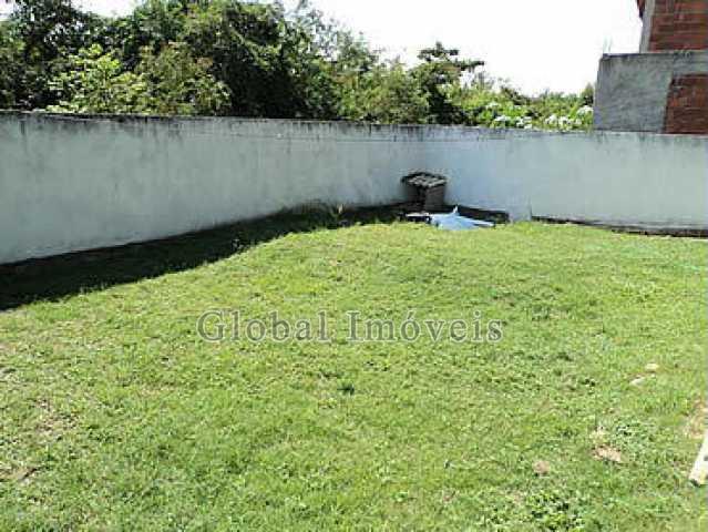 FOTO10 - Casa em Condomínio 2 quartos à venda Itapeba, Maricá - R$ 435.000 - MACN20009 - 24