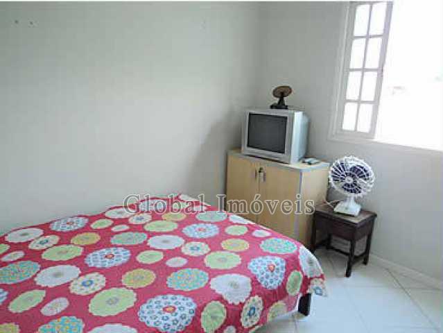 FOTO16 - Casa em Condomínio 2 quartos à venda Itapeba, Maricá - R$ 435.000 - MACN20009 - 13