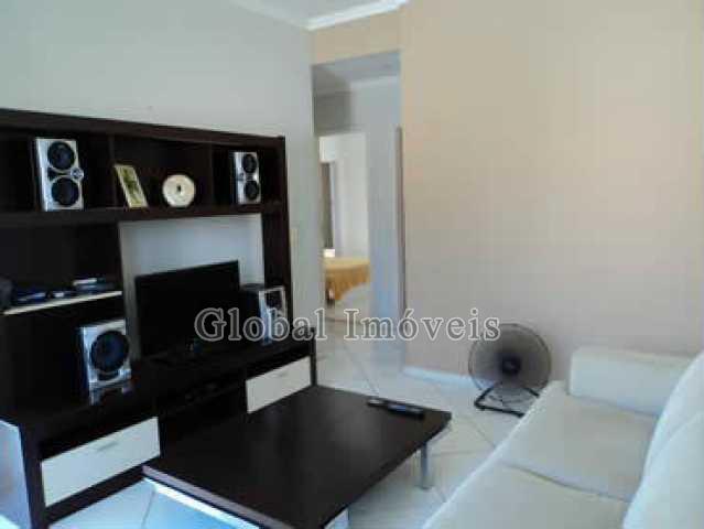 FOTO19 - Casa em Condomínio 2 quartos à venda Itapeba, Maricá - R$ 435.000 - MACN20009 - 11
