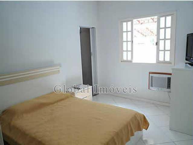 FOTO21 - Casa em Condomínio 2 quartos à venda Itapeba, Maricá - R$ 435.000 - MACN20009 - 16