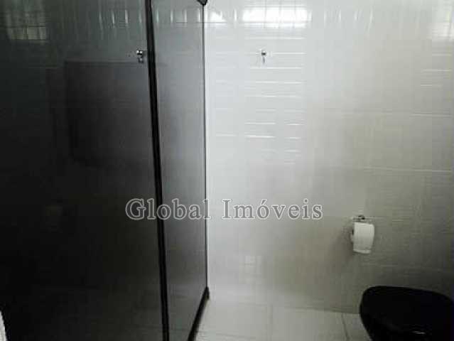 FOTO27 - Casa em Condomínio 2 quartos à venda Itapeba, Maricá - R$ 435.000 - MACN20009 - 19
