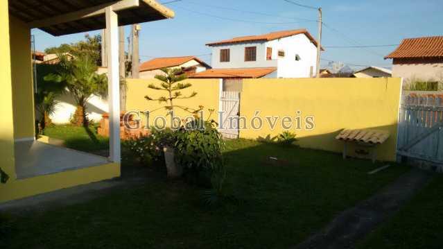 IMG-20150611-WA0051 - Casa em Condomínio 2 quartos à venda Itapeba, Maricá - R$ 435.000 - MACN20009 - 4