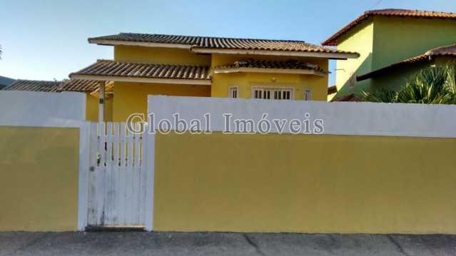 IMG-20150611-WA0052 - Casa em Condomínio 2 quartos à venda Itapeba, Maricá - R$ 435.000 - MACN20009 - 5