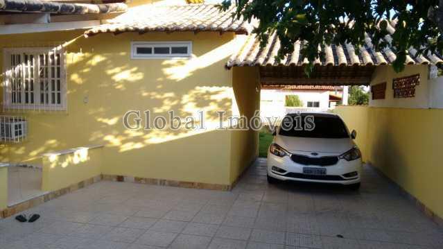 IMG-20150611-WA0055 - Casa em Condomínio 2 quartos à venda Itapeba, Maricá - R$ 435.000 - MACN20009 - 21