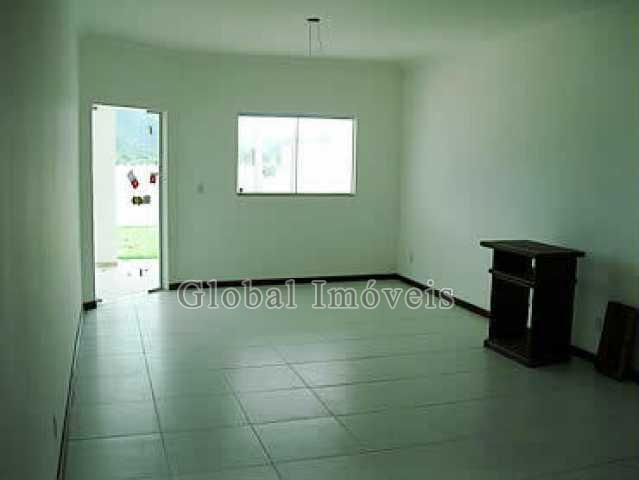 4 - Casa em Condomínio 3 quartos à venda Flamengo, Maricá - R$ 480.000 - MACN30017 - 6