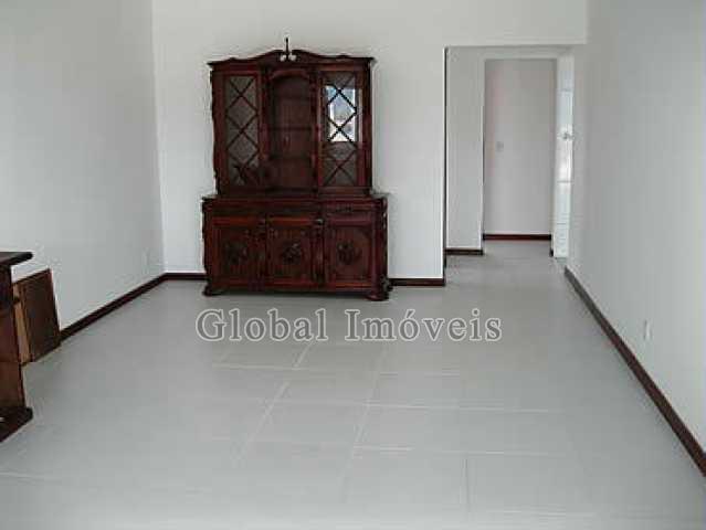 5 - Casa em Condomínio 3 quartos à venda Flamengo, Maricá - R$ 480.000 - MACN30017 - 7