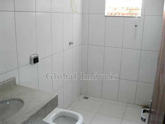 6 - Casa em Condomínio 3 quartos à venda Flamengo, Maricá - R$ 480.000 - MACN30017 - 8