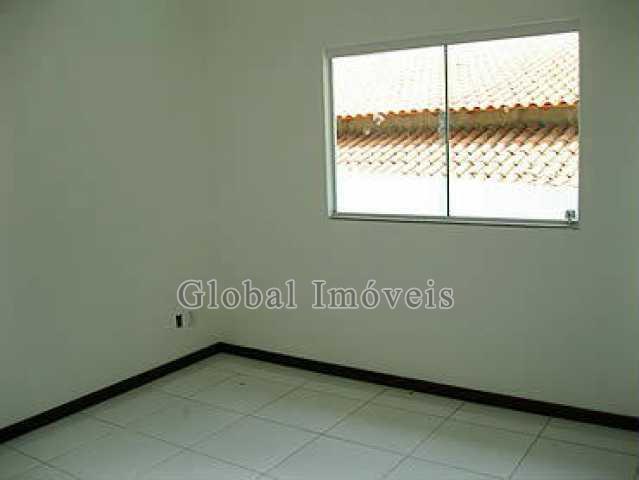 7 - Casa em Condomínio 3 quartos à venda Flamengo, Maricá - R$ 480.000 - MACN30017 - 9