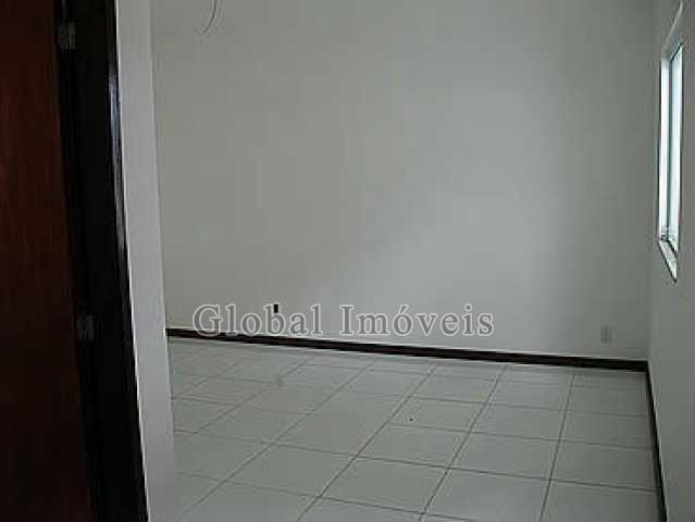 8 - Casa em Condomínio 3 quartos à venda Flamengo, Maricá - R$ 480.000 - MACN30017 - 10