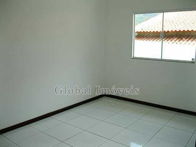 10 - Casa em Condomínio 3 quartos à venda Flamengo, Maricá - R$ 480.000 - MACN30017 - 12
