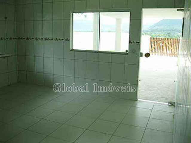 12 - Casa em Condomínio 3 quartos à venda Flamengo, Maricá - R$ 480.000 - MACN30017 - 14
