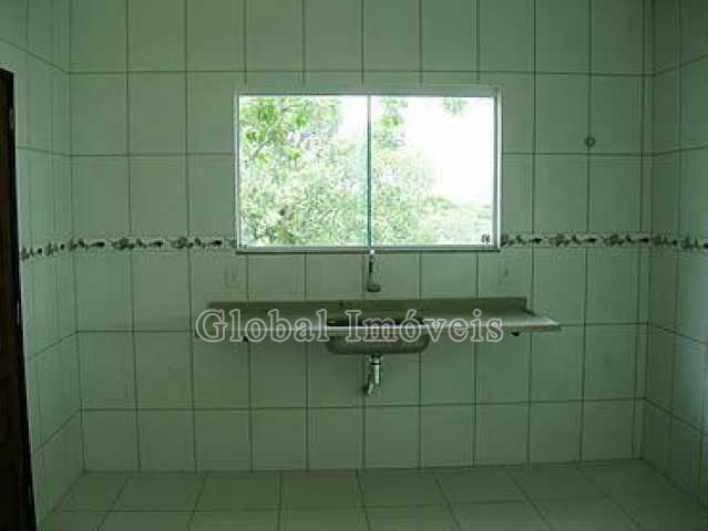 13 - Casa em Condomínio 3 quartos à venda Flamengo, Maricá - R$ 480.000 - MACN30017 - 15