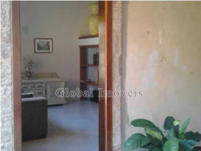 FOTO2 - Casa 4 quartos à venda Araçatiba, Maricá - R$ 550.000 - MACA40007 - 3