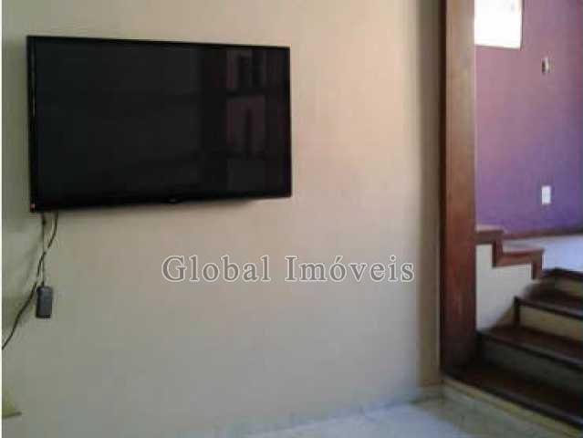 FOTO4 - Casa 4 quartos à venda Araçatiba, Maricá - R$ 550.000 - MACA40007 - 5