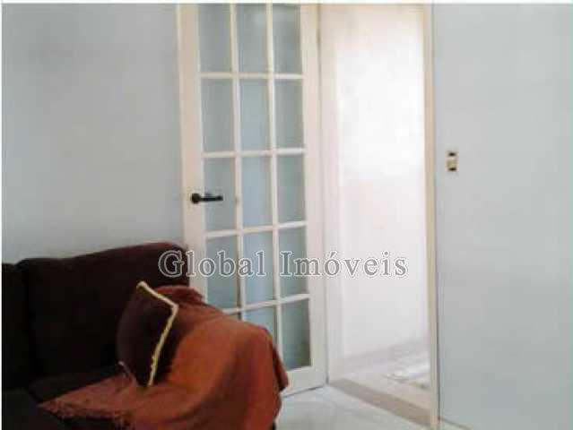 FOTO5 - Casa 4 quartos à venda Araçatiba, Maricá - R$ 550.000 - MACA40007 - 6