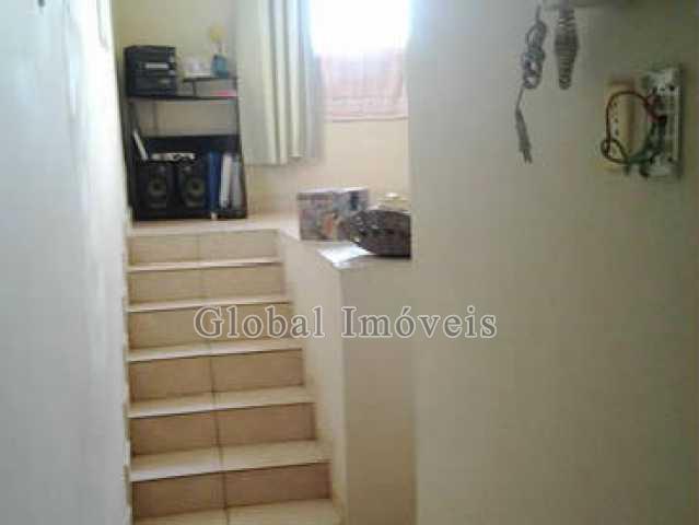 FOTO7 - Casa 4 quartos à venda Araçatiba, Maricá - R$ 550.000 - MACA40007 - 8